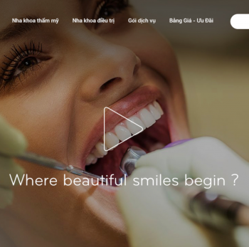 DENTAL HUB INTERNATIONAL