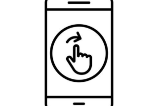 Thiết kế Mobile App
